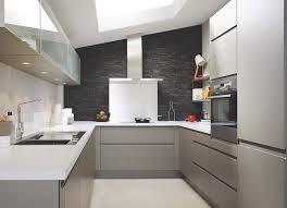 fond de cuisine le dosseret pourrait être comme le mur du fond de cette cuisine