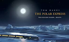 the polar express stories behind the screen