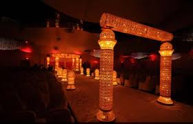 Indian Wedding Decorations For Sale Sale Lighting Indian Wedding Mandap For Weddings Decoration