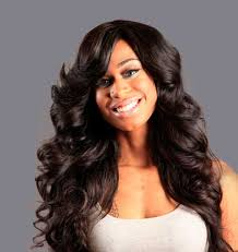 body wave hairstyle pictures virgin remy sew in weave hair extensions body wave brazilian