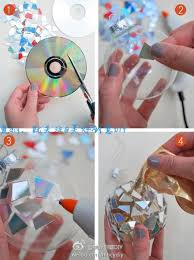 home made decoration things 260 best christmas diy gifts food decorations images on pinterest
