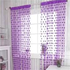 Office Curtain by Popular Office Room Partitions Buy Cheap Office Room Partitions