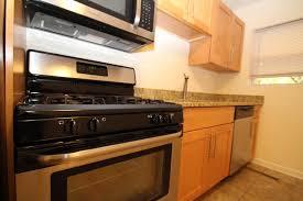 1 Bedroom Apartments For Rent In Norwalk Ct 2 Bedroom Apartments For Rent In Norwalk Ct Rowayton Woods Homes