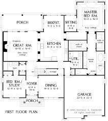 5 bedroom house plans latest house floor plan philippines