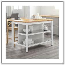stenstorp kitchen island kitchen island ikea stenstorp kitchen set home furniture ideas