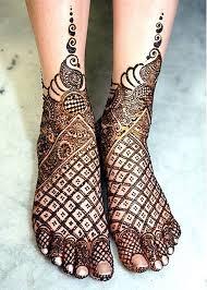 best 25 mehndi designs for legs ideas on pinterest legs mehndi