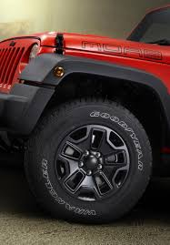 jeep moab wheels details on the moab jeep wrangler forum