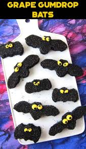 Home Made Halloween Treats 126 Best Halloween Recipes U0026 Crafts Images On Pinterest