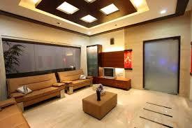 false ceiling designs for living room photos exposed basement