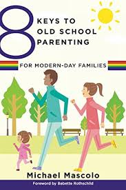 8 to school parenting for modern day families 8 to