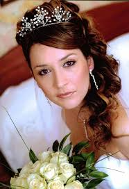 bridal hairstyle latest 116 best hairstyle o o beauty images on pinterest hairstyles