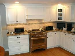 adding crown molding to adding molding to cabinets adding crown molding to kitchen cabinets