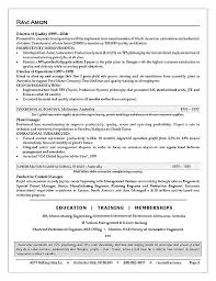 resume for executives hitecauto us