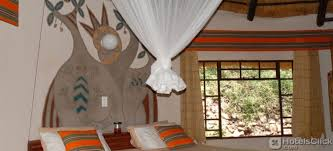 jeux cuisine bush photos hotel mashovhela bush lodge louis trichardt afrique du sud