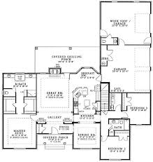 137 best adam images on pinterest dream house plans house floor