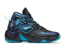 lebron 13 black friday another first look at lebron 13 u2026 again in kids u0027 sizes nike