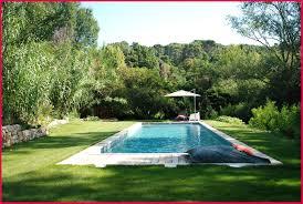 Chambre D Hote Aurillac - chambre d hote aurillac 107838 cuisine chambres d hƒ tes de