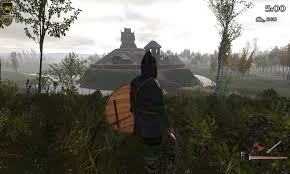 Mount And Blade Map Community Map Pack