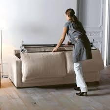 canap convertible la redoute canape en l convertible canape convertible a la redoute royal sofa