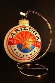 countdown to statehood centennial gifts celebrate arizona s
