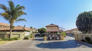 edenvale property to rent