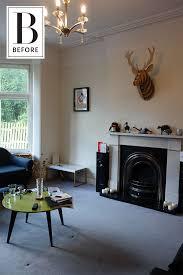 Living Room Ceiling Design Photos by A
