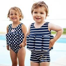 Jojo Meme Bebe - jojo maman bebe child float suits jojo swim sun protection