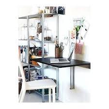 Small Wall Desk Ikea Wall Desk Shippies Co