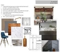 before u0026 after clarendon kitchen u2014 flippinwendy design