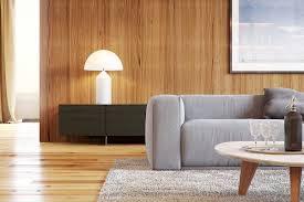 Mid Century Table Lamp Mid Century Table Lamp Interior Design Ideas