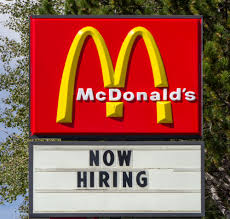 mcdonald u0027s employees seek approval of background check settlement