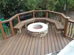 Best Home Design Software Uk Fireplace On Wood Deck Best Home Design Top And Fireplace On Wood