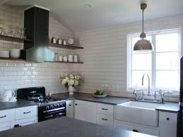 kitchen houzz kitchen backsplash ideas image collections home for