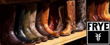 buy frye boots near me the frye company boots on sale up to 70