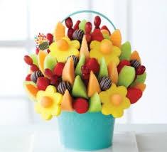eatables arrangements edible arrangements in knoxville