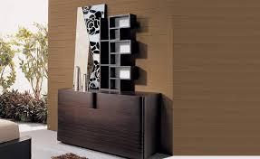 Interesting Design Of Dressing Table For Bedroom  Modern Designs - Dressing table modern design