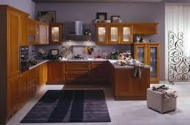 peninsula kitchen cabinets peninsula storage modern kitchen with peninsula l shaped kitchen