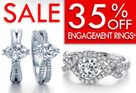 diamond rings sale images Wedding bands wedding rings on sale jpg