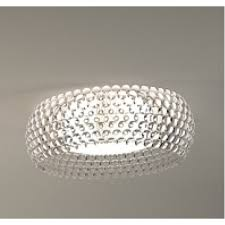 foscarini caboche pendant light caboche ceiling light clear replica