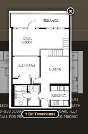 avanti rentals seattle wa apartments com