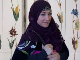 Seeking Marriage Salam Alikunm 30 Years Seeking Marriage Seeking
