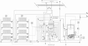 megaflow wiring diagram s plan efcaviation com