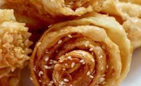 cuisine tunisienn recettes de cuisine tunisienne idées de recettes à base de cuisine