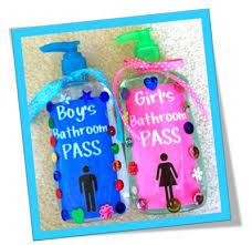 bathroom pass ideas cele mai bune 25 de idei despre bathroom pass pe