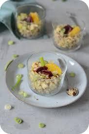 cuisine de a à z verrines 240 best des recettes de fêtes images on biscuit