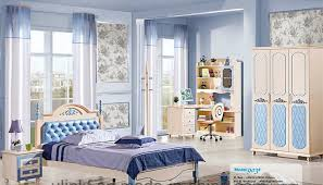 unique kids bedroom furniture nurseresume org