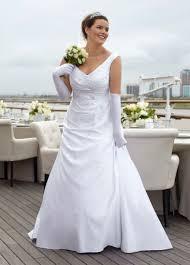 david bridals david s bridal style 9wg3248 satin a line the shoulder side