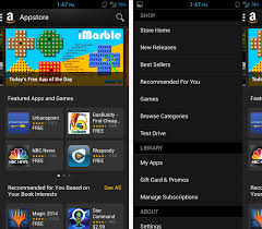 appstore for android play alternatives for downloading android apps without fuss