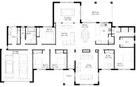 floor plans for country homes australian home floor plans house floor plans free home mansion home