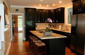 kitchen enchanting kitchen cabinets pictures free imposing tan